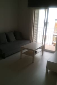Fantastic renovated apartment  - Vilanova i la Geltrú