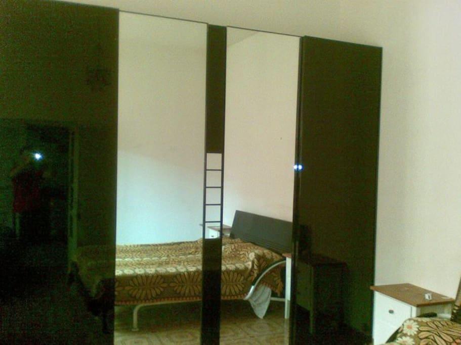 Appartamenti In Affitto Rho