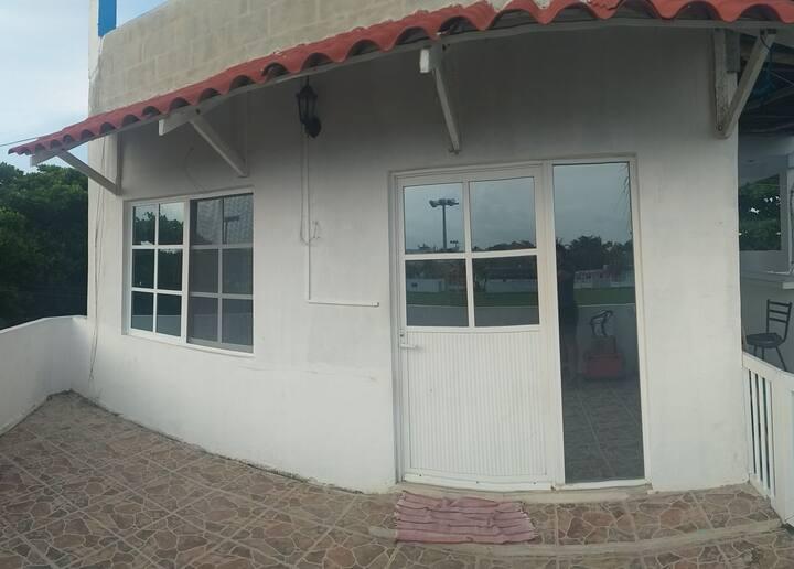 Casa Kin ☀️
