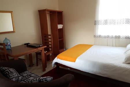Private Studio in westlands - Nairobi - Apartament