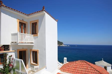 SKOPELOS RANIA STUDIO B - Skopelos - 公寓