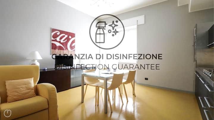 Italianway - Dogali 17