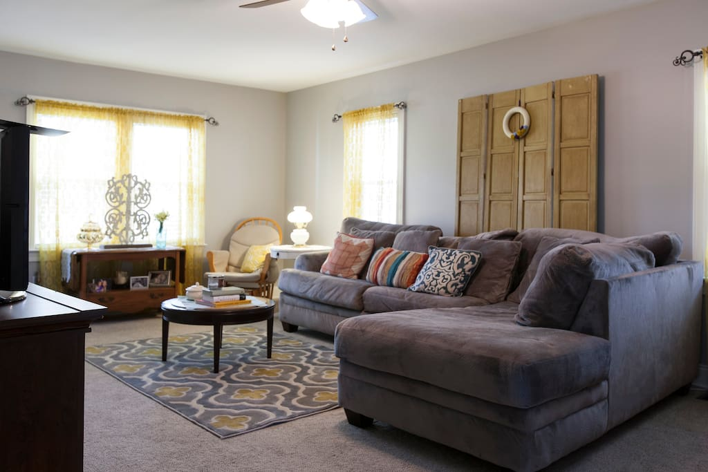 Rooms For Rent Louisville Co