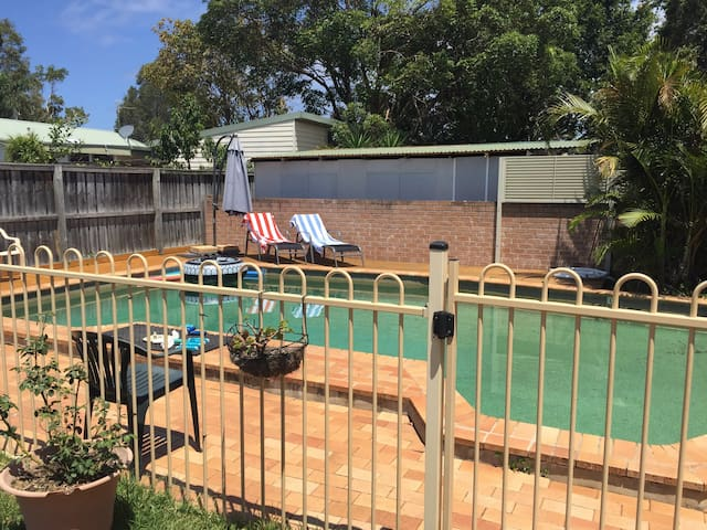 North Narrabeen ultimate package - North Narrabeen - Talo