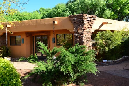 Garden Room - Camp Verde - Ház