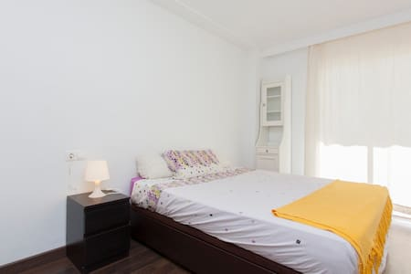 Apartamento en Magaluf beach - Magaluf - Wohnung