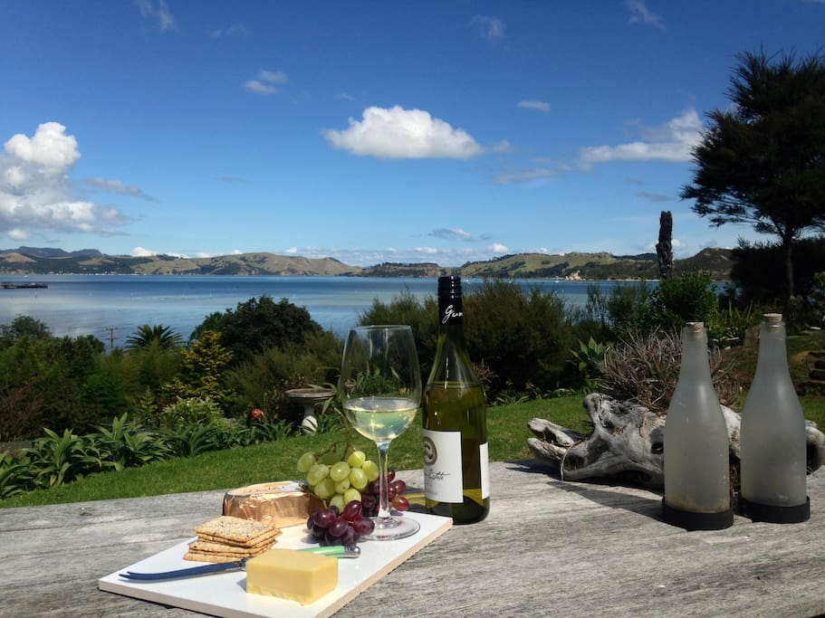 Holiday Rentals in Coromandel on Airbnb