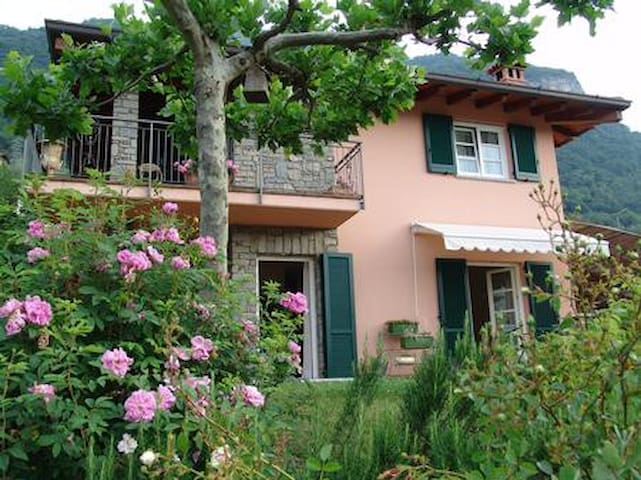Poggiolivo a B&B charme - Azzano - Bed & Breakfast