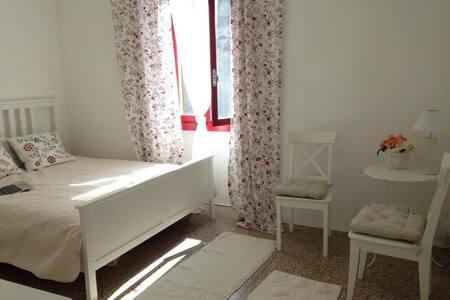 Уютная квартира рядом с метро - Milano