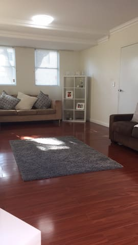 Double bedroom for rent in kingsford - Kingsford - Hus