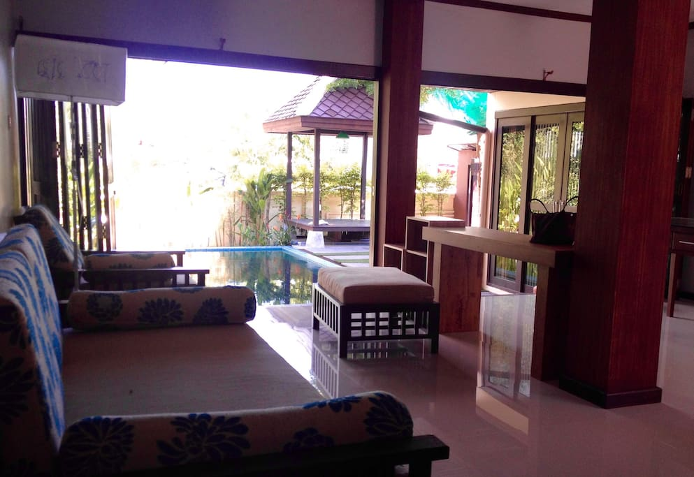 Renovated_5br_private_pool_villa_Koh_Samui_Thailand