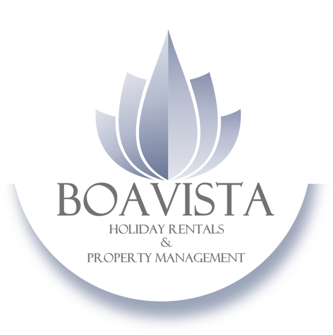 Boavista Holiday Rentals