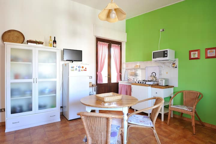 Nice apartment in Sardinia  Iun P2709