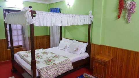 Phuguri Home stay
