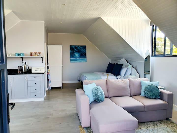 Stoneridge Deck Studio