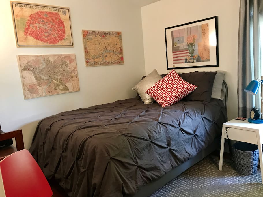 Watertown Ny Rooms For Rent