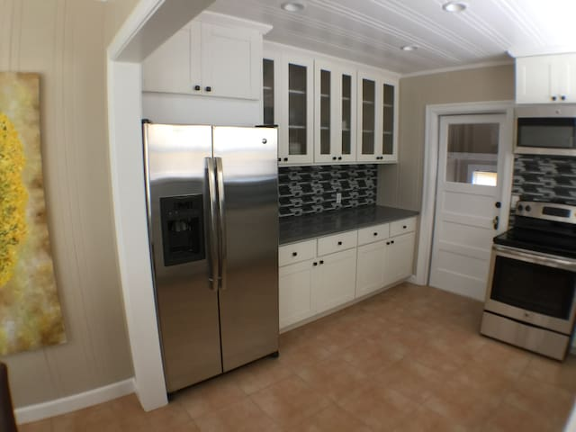 Cozy & Cute Home - Napa - House
