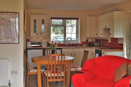 Charming Countryside Cottage - Maidstone