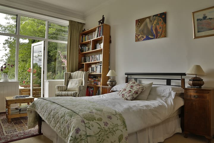 You are GUARANTEED to love this  - East Finchley - Bed & Breakfast