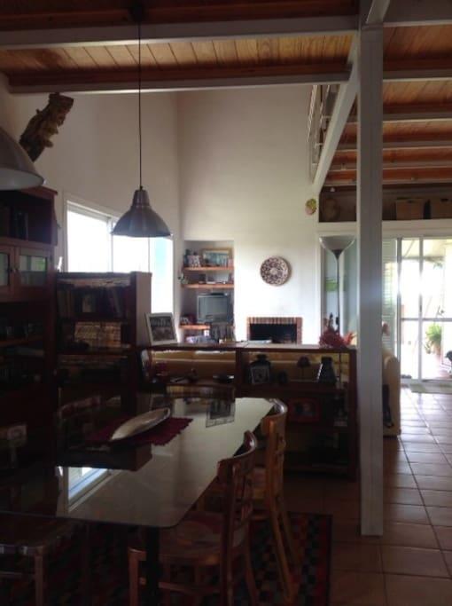Casa campo con piscina en aljarafe casas en alquiler en - Enalquiler mairena del aljarafe ...