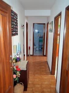 Apartamento T1+1 ao parque nascente - Rio Tinto - Daire