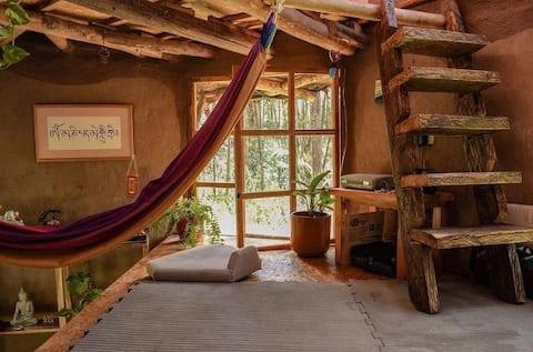 Ecological Lodge