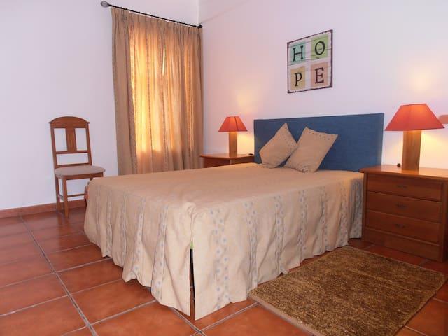 Casa Cunha - Santarém - Apartamento