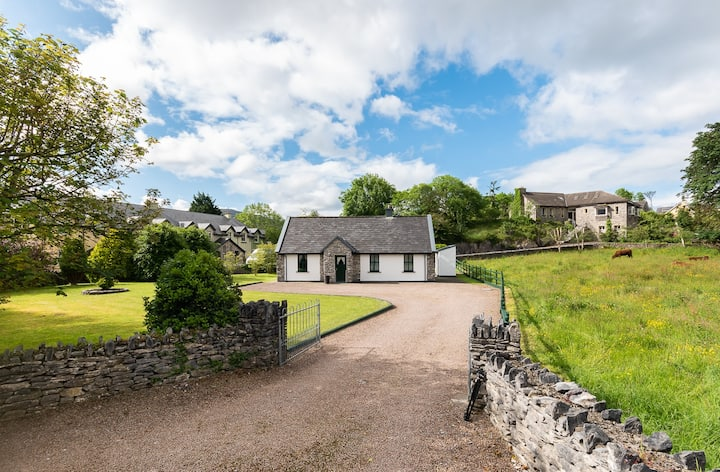 Fado Cottage Kenmare- only 2 mins walk from town