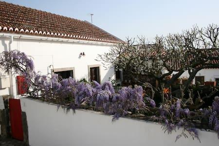 Casa Rústica de Aldeia -  Sintra - Terrugem