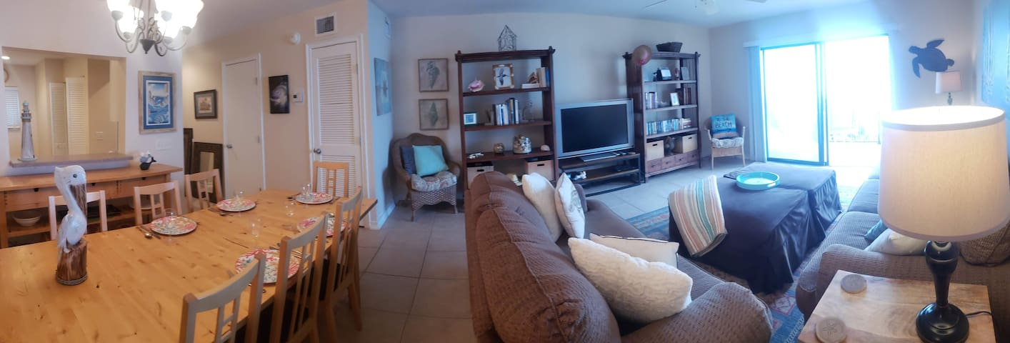 Amazing Ocean Front Property & Heated Pool (354)