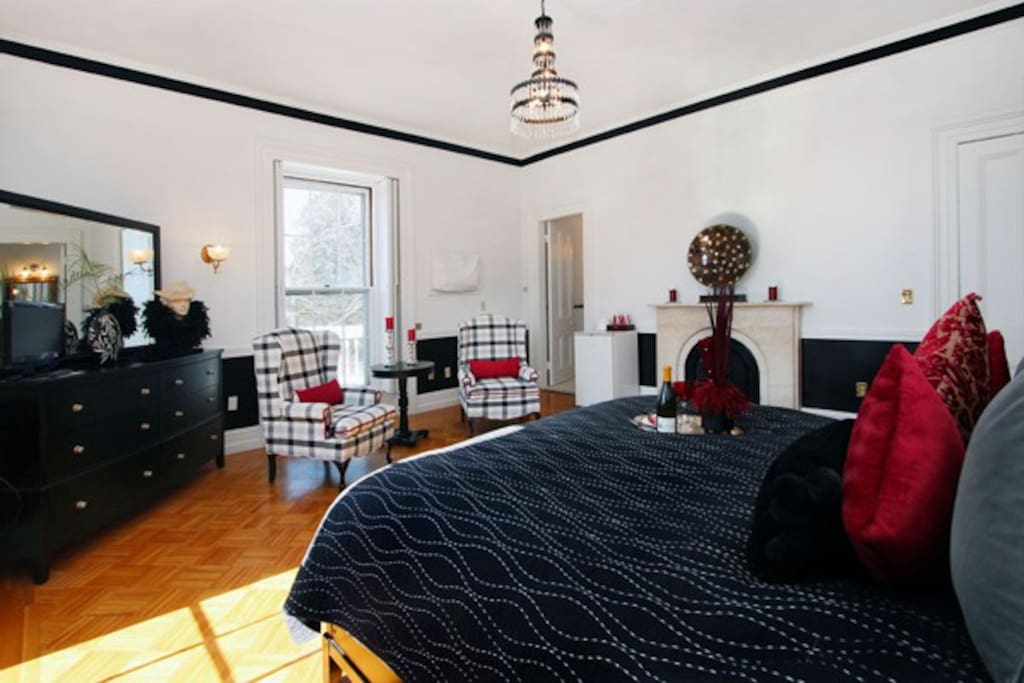 Bed And Breakfasts Middletown Rhode Island