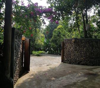 Villa Ardan - best mountain view and serenity