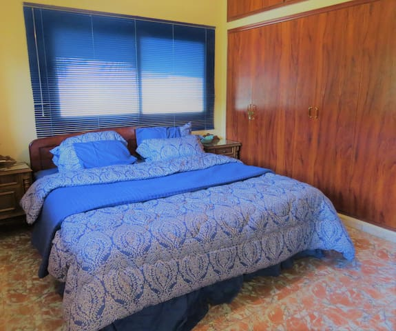 Zahle, Chtoura, Mraijat, Private room.