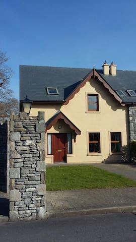 Beaufort, Killarney, Kerry- House - Stunning views