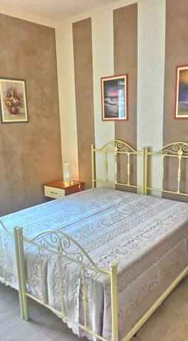 Busho's casa vacanze ,Old Town,5 min from the sea, - Scicli - Apartment