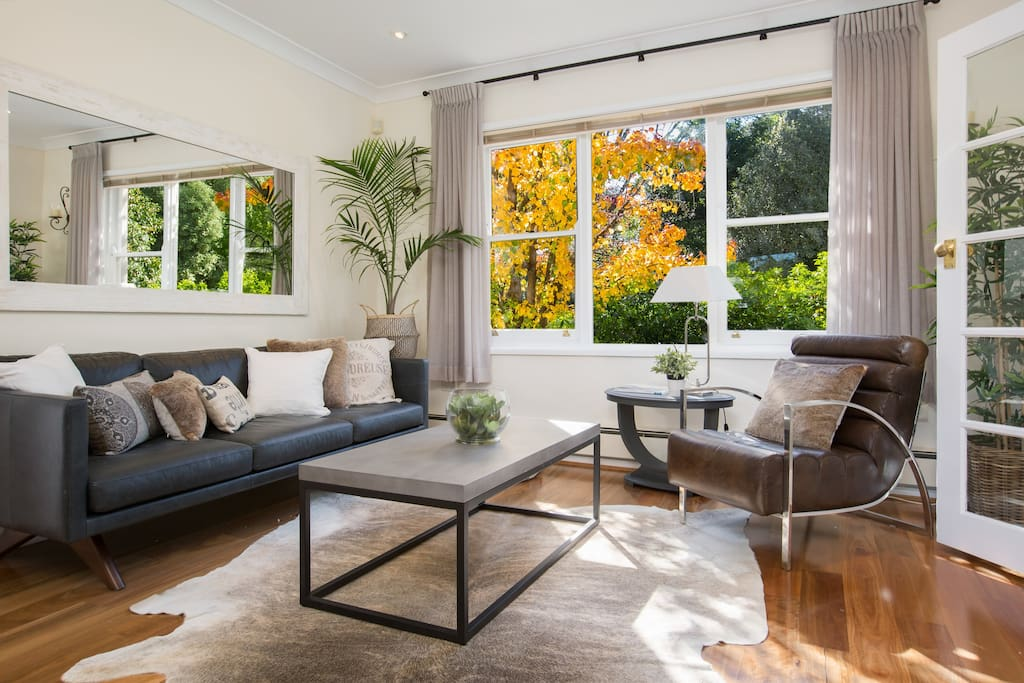 Relax In The Hamptons Room In A House Airbnb