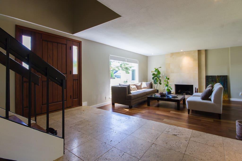 Cozy Irvine Escape  Houses For Rent In Irvine, California