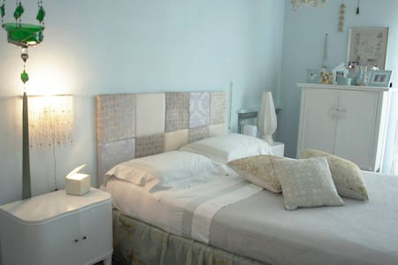 Cosy Room in the heart of Ravenna - Ravenna - Wohnung