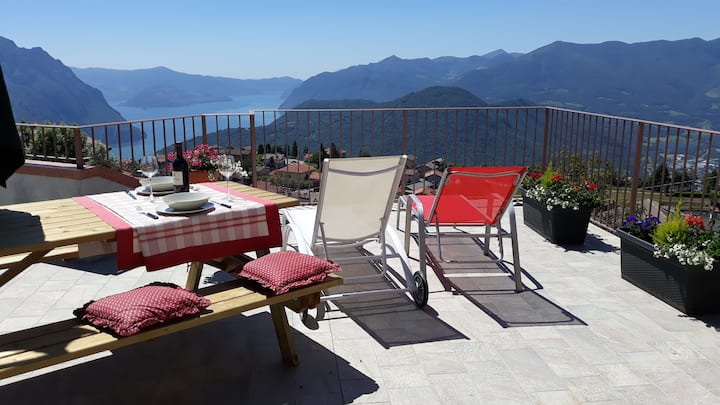 Home  Iseo Lake   1   CIR-016033, CNI-00013