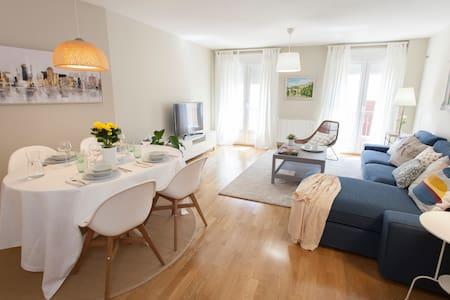 Apartamento entero CELIA