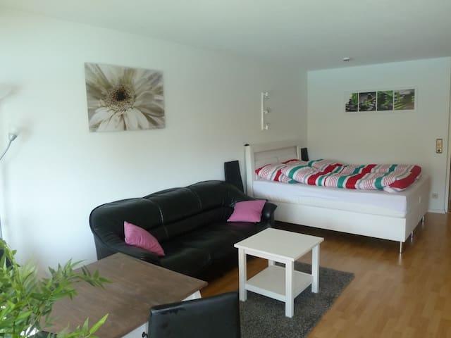 high comfort bed like in the top hotels/ Doppelbett Boxspring-Bett wie in den 4 resp. 5* Hotels