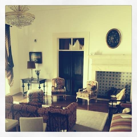 Special Place - Vila Viçosa - Huis