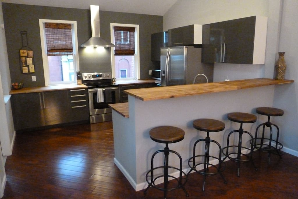 2 Bedroom Lofty French Quarter Area Of St Louis Houses For Rent In St Louis Missouri