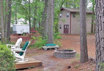 Private Guest House - Wilmington