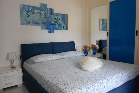 Bed and Breakfast Alba Chiara - Poggiardo