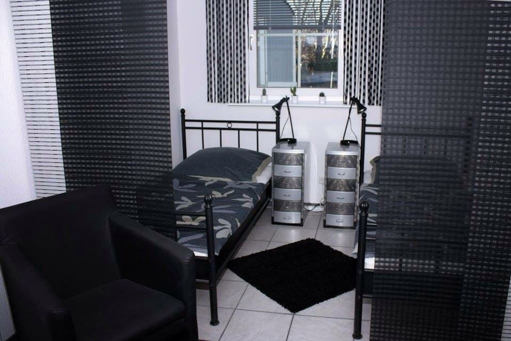 ferienzimmer direkt an der hunte h user zur miete in berne niedersachsen deutschland. Black Bedroom Furniture Sets. Home Design Ideas