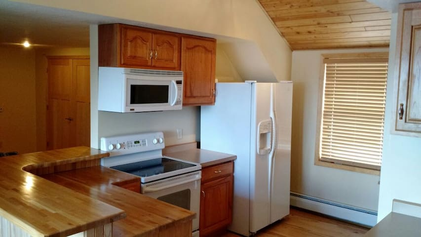 Duluth 2018 with Photos Top 20 Duluth Vacation Rentals Vacation