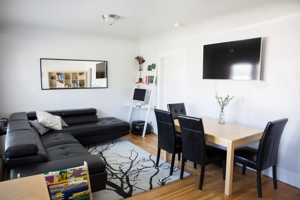 Bright And Cozy Modern Apartment Apartments For Rent In Nampa Idaho United States