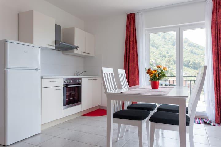 New beautiful apartment Evita  'C' - Prožurska Luka - Apartament