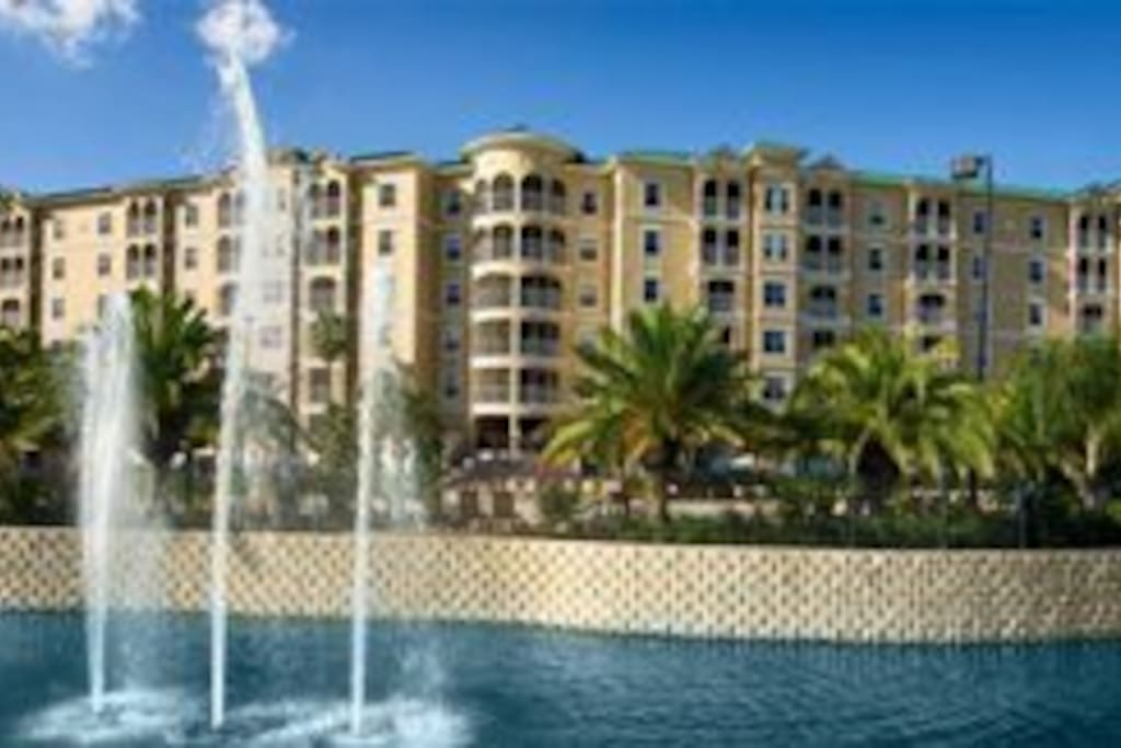 Always Travel With Us Orlando Reviews